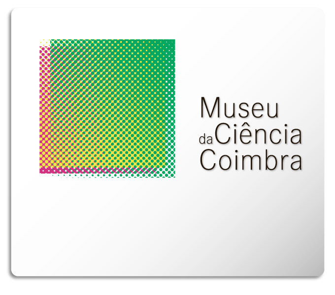 Science Museum<br/> Coimbra