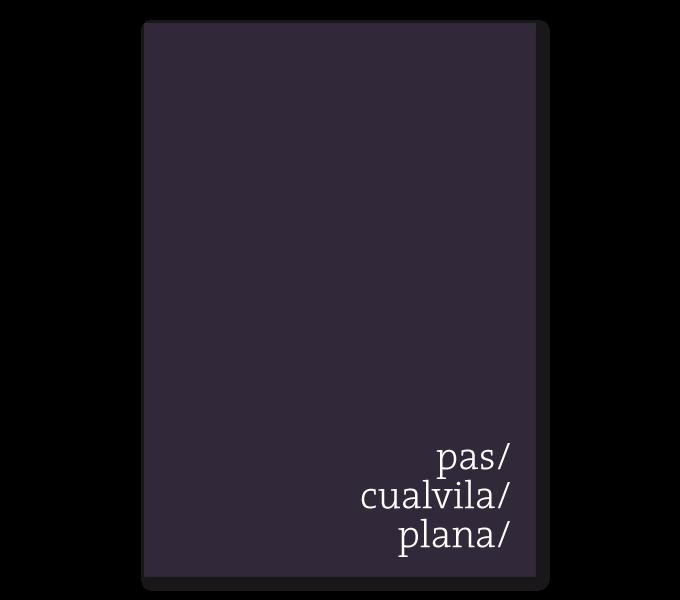 Pascual Vilaplana<br />Associats
