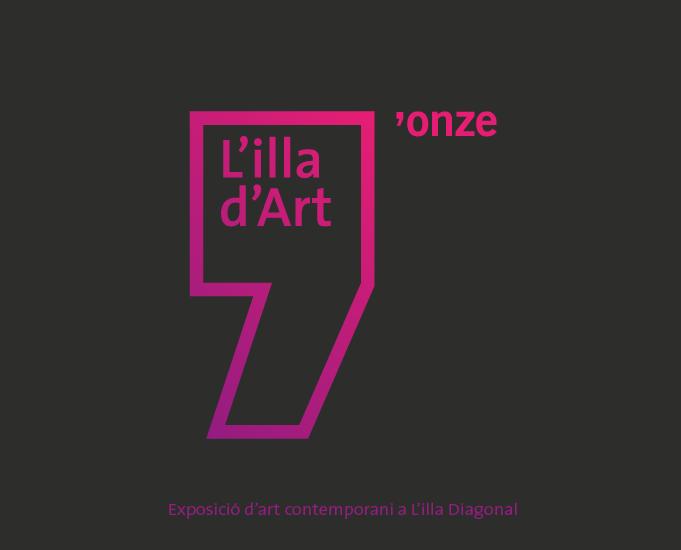 L'illa d'Art<br/> L'illa Diagonal
