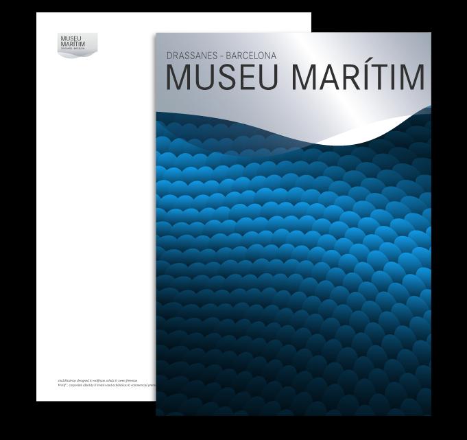 Maritime Museum<br/> Barcelona